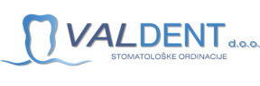 Valdent – Dental Clinic